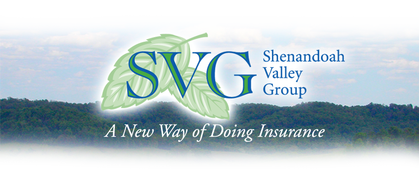 Shenandoah Valley Group Health Insurance