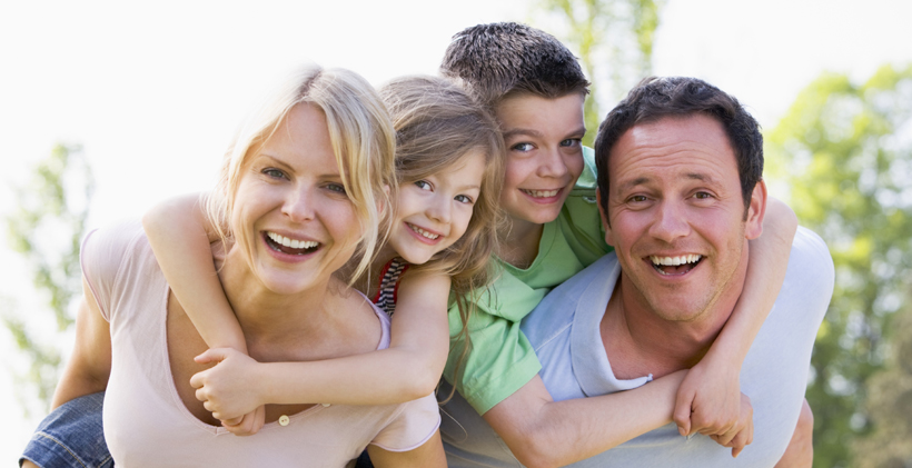 Life Insurance - Shenandoah Valley Group